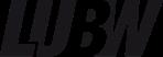 lubw-logo